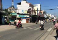Bán nhà 688 Hương Lộ 2, hẻm xe tải, 256m, 11.9ty, Bình Tân