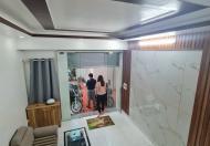 Bán nhà ngõ 97 Đoàn Kết - Đằng Hải - Hải An - Hải Phòng