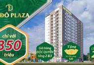 Bán căn chung cư cao cấp mặt tiền quốc lộ hậu giang giá siêu tốt