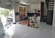 Bán liền kề dịch vụ Huyền Kỳ - Phú Lãm - Hà Đông lô góc MT 13m
