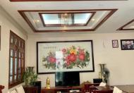 Bán nhà biệt thự, liền kề tại Đường Lưu Hữu Phước, Phường Mỹ Đình 1, Nam Từ Liêm, Hà Nội diện tích 122m2  giá 20,5 Tỷ