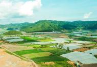 Tài chính từ __400 triệu đến 500triệu đất vùng ven đà lạt, nghỉ dưỡng đầu tư