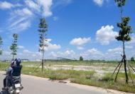 Tôi cần bán đất Bình Phước giá dưới 500 triệu