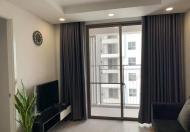 Chỉ 13tr/th có ngay căn hộ duplex (thông tầng) chung cư Phú Hoàng Anh. LH: 0947.53.52.51
