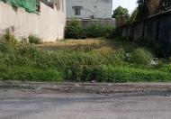 Chính chủ cần bán đất ở xã An Ngãi - Long Điền - BRVT