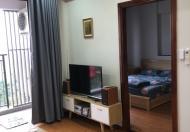 Căn hộ lofthouse Phu Hoàng Anh, 4PN cho thuê 15tr/tháng. LH 0947535251