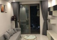 10tr/th 129m2 3PN full nội thất chung cư Phú Hoàng Anh. LH 0947.53.52.51