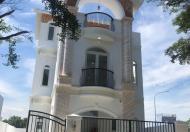 Ai thích biệt thự sang chảnh theo phong cách kiểu Tây mới xây…Xem thêm