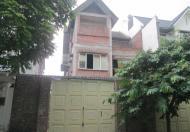 CC bán biệt thự E68 Khu đô thị Đại Kim gần KĐT Linh Đàm 205m2 chỉ 13.89 tỷ. LH 0989.62.6116