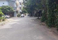 Bán đất thổ cư Xóm Lò tổ 21 Thượng Thanh, Long Biên, Hà Nội. 60m2 giá 3.15 Tỷ