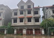 Bán biệt thự Mỹ Đình, cạnh The Manor Hà Nội, biệt thự 203m2 xây 361m2 xây thô 4 tầng, bán 19,5 tỷ