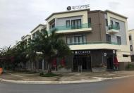 Bán shophouse mặt phố giá gốc chủ đầu tư VSIP Bắc Ninh