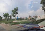 Bán lô góc tại dự án Cao Đức, Vạn An, Bắc Ninh 0977 432 923