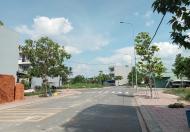 Đất thổ cư thành phố biên hoà chỉ 1 tỷ 400 triệu, gần quốc lộ 1A