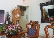 Bán nhà riêng Phố Vũ Hữu, Quận Thanh Xuân giá rẻ