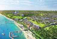 Đất nền Lagi New City Phan Thiết Bình Thuận