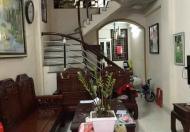 Bán Nhà Tô Vĩnh Diện - Nhà thiết kế hiện đại - Giá Chỉ cần khách thích