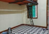 Chính chủ cần cho thuê Cho thuê phòng 36 m2 mặt phố Bùi Xương Trạch Thanh Xuân Hà Nội
