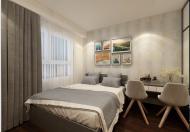 Cần bán căn hộ 2PN, giá 4.13 tỷ, Golden Mansion, Novaland - 0901632186