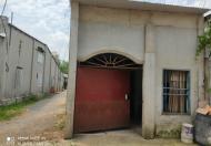 Chính chủ cần bán nhà 2 mặt tiền vị trí đắc địa tại Huyện Vĩnh Cửu, Tỉnh Đồng Nai