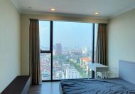 Cho thuê gấp căn hộ ở Artemis Lê Trọng Tấn, 3PN đồ cơ bản 16tr/tháng, LH 0327582785