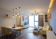 Cho thuê gấp căn hộ ở Artemis Lê Trọng Tấn, 3PN đủ đồ 17tr/tháng LH 0327582785