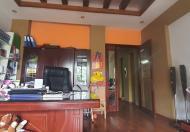 Bán nhà Khu đô thị mới Văn Quán,Hà Đông.Kinh doanh văn phòng,phân lô,vỉa hè.Nhỉnh 9 tỷ