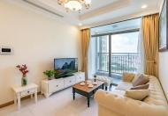 Căn hộ chung cư cao cấp ở Vinh giá rẻ. LH: 0967800097
