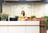 Cho thuê địa chỉ đăng ký kinh doanh tại Hà Nội chỉ từ 650k/tháng