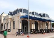 Nhà trệt mái Thái, sổ riêng, chỉ cần trả trước 570 triệu (40%) nhận nhà ở ngay