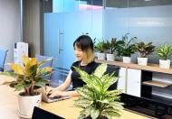 Cho thuê cỗ ngồi tại 8 quận trung tâm Hà Nội (Chỉ từ 800.000đ trọn gói)
