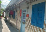 Bán Dãy phòng trọ phường Rạch Dừa, thành phố Vũng Tàu