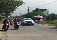 Bán nhanh  lô đất tại Nam Phong, Nam Hải, Hải An, Hải Phòng