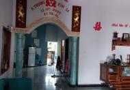 Cần Bán Nhà Vị Trí Đẹp Tại tỉnh Bình Thuận