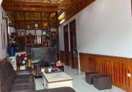 Cho thuê nhà riêng nguyên căn. DT 147M2. Giá 13tr/tháng