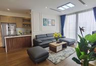 Cho thuê gấp căn hộ ở Việt Đức complex, 2PN đồ cơ bản 11tr/tháng, LH 0327582785