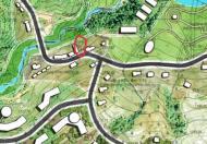 Bán lô 600m2 tại Phìn Hồ , Y Tý -sapa2 đất đón đầu quy hoạch sapa 2