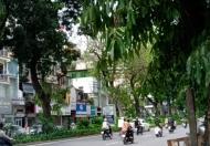 Độc, hiếm duy nhất mặt phố Kim Mã cực đẹp giá rẻ