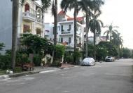 Bán Gấp lô đất biệt thự khu phân lô Petrolimex 358 Vườn Mơ, Đà Nẵng, Ngô Quyền, Hải Phòng