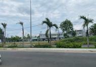 Bán Nền ĐS2 TTTM Phong Điền đối diện Sân Bóng, H.Phong Điền, TP.Cần Thơ.