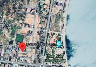 Đất biển Phan Rang Ninh Thuận 94m2 giá 850tr