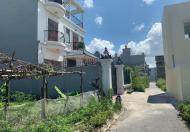 ‼️‼️‼️‼️ cần bán 2 lô đất biệt thự khu TDC Kiều Hạ, Đông Hải 2, Hải An, Hải Phòng