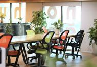 Cho thuê chỗ ngồi tại Thanh Xuân siêu tiết kiệm