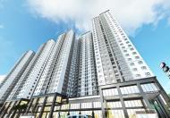 (Phương Đông Green Park) Quỹ căn đẹp nhất, giá từ 1.5 tỷ/căn 2PN. LH: 0962.210.010