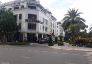 Bán shophouse mặt phố Hàm Nghi, Nam Từ Liêm, Hà Nội. LH 0977069264