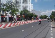 Mặt tiền Huỳnh Tấn Phát 6,5x23m chỉ 11 tỷ 2. Kinh Doanh Phát Tài. Phú Xuân, Nhà Bè. LH 0903162785