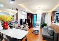 Thanh lý căn hộ chung cư Hoàng Huy Nguyễn Trãi DT 94m2 3PN