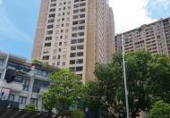 320m mặt phố Trương Định,phường Giải Phóng,Hoàng Mai,vị trí siêu hiếm.