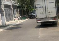 Bán nhà mặt tiền đường An Thượng 9, Quận Ngũ Hành Sơn, DT: 75 m2. Giá: 8,5 tỷ