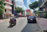 Cần Bán Gấp Nhà HXH đường Gò Dầu ngay trung tâm thượng mại Eon, Tân Phú ( 86m2)